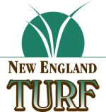 New England Turf, Inc