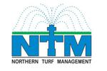 Northern Turf Management, Inc