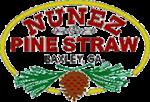 Nunez Pine Straw Inc