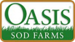 Oasis Sod Farms
