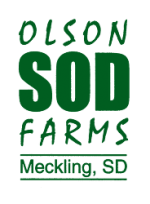 Olson Sod Farms
