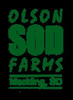 Olson Sod Farms