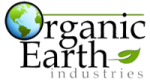 Organic Earth Industries