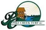 Pike Creek Turf