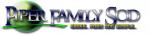 Piper Family Sod Farm, Inc