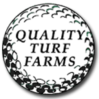 Quality Turf Farms