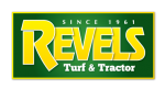 Revels Turf & Tractor