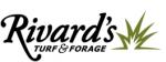 Rivard's Turf & Storage