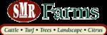 SMR Farms
