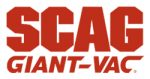 Scag Giant-Vac