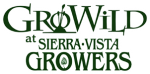 Sierra Vista Growers