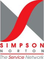 Simpson Norton Corporation