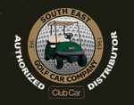 South East Golf Car Company