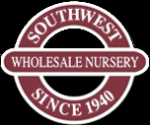 Southwest Wholesale Nursery