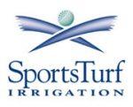 SportsTurf Irrigation