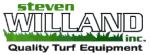 Steven Willand, Inc