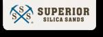 Superior Silica Sands
