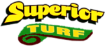 Superior Turf & Landscape, Inc