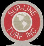 Sur-Line Turf
