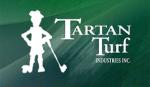 Tartan Turf Industries