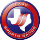 Texas Sports Sands