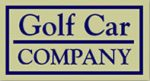The Golf Car Company, LLC