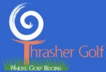 Thrasher Golf