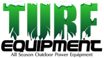 Turf Equipment Plus, Inc