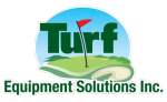Turf Equipment Solutions, Inc