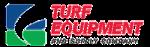 Turf Equipment and Supply Company