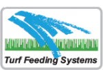 Turf Feeding Systems