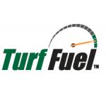 Turf Fuel