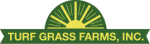 Turf Grass Farms, Inc