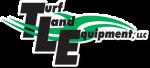 Turf Land Equipment