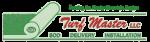 Turf Master LLC