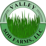 Valley Sod Farms, LLC