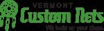 Vermont Custom Nets