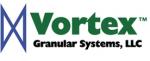 Vortex Granular Systems