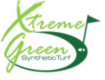 Xtreme Green Synthetic Turf
