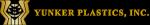 Yunker Plastics, Inc.