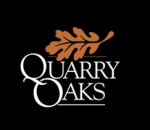 Quarry Oaks Golf Course