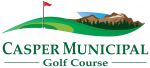 Casper Municipal Golf Course