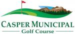 Casper Municipal Golf Course