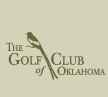Golf Club Oklahoma