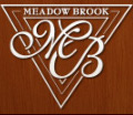 Meadow Brook