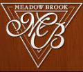 Meadow Brook