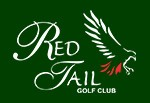 Red Tail Golf Club