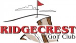 Ridgecrest Golf Club