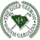 The Golf Club of South Carolina