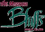 The Missouri Bluffs Golf Club